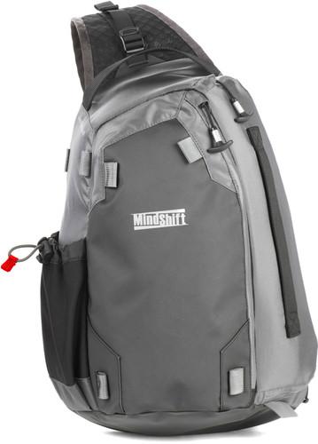 MindShift PhotoCross 13 Carbon Grey Main Image