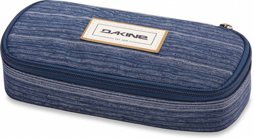 Dakine School Case Cloudbreak Main Image