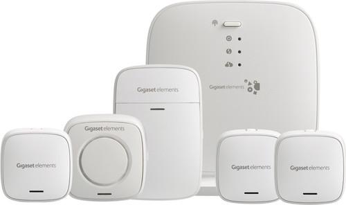 Gigaset Elements Alarm System M Main Image