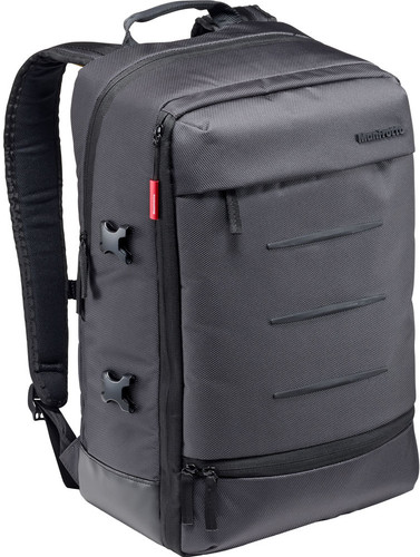 Manfrotto Manhattan Mover-30 Main Image