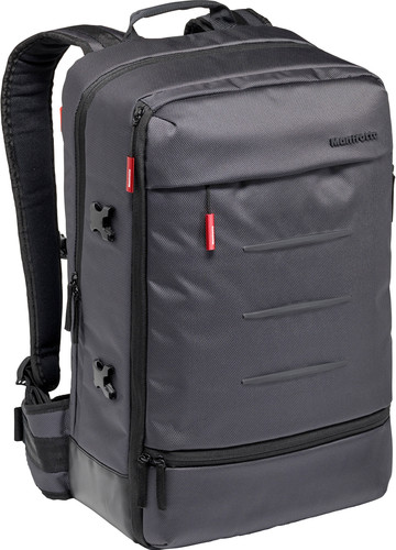 Manfrotto Manhattan Mover-50 Main Image