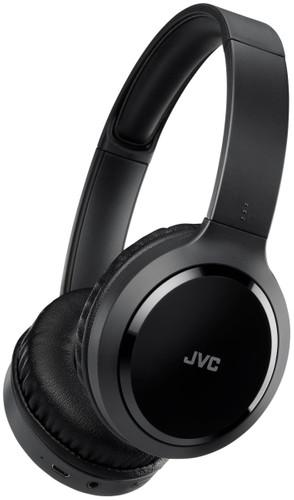 JVC HA-S60BT Main Image