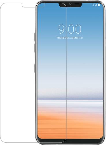 Azuri Protège-écran Verre trempé LG G7 Main Image