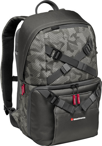 Manfrotto Noreg Backpack-30 Main Image