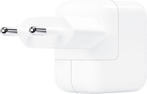 Apple 30W usb c Thuislader Main Image