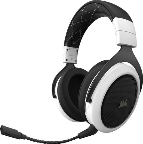 7879089f3da Corsair HS70 Wireless Surround Sound Gaming Headset Main Image ...
