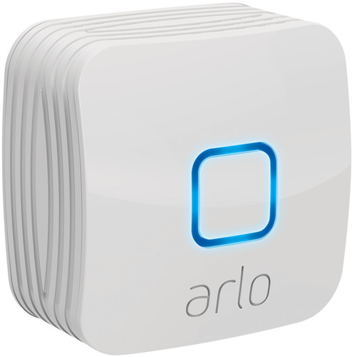 Arlo Bridge ABB-1000 Main Image