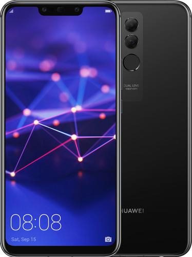 نتيجة بحث الصور عن Huawei Mate 20 Lite