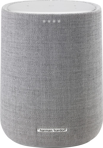 Harman Kardon Citation ONE Gray Main Image