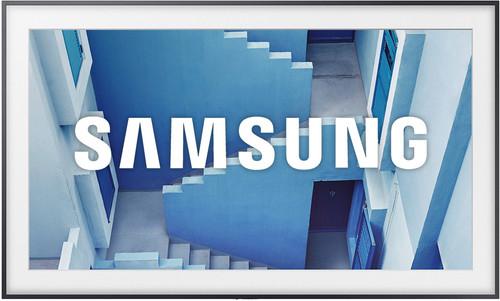 Samsung The Frame UE65LS03 Main Image