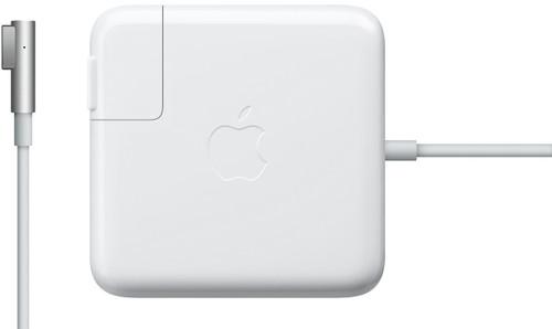 Apple MacBook Pro MagSafe Adaptateur secteur 85 W (MC556Z/B) Main Image