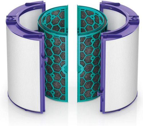 Dyson Pure Cool Carbon & HEPA filter Model 2018 Main Image