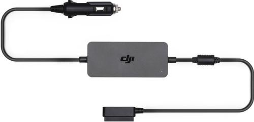 DJI Mavic 2 Chargeur pour voiture Main Image