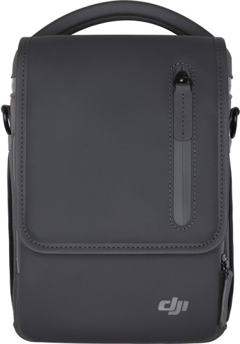 DJI Mavic 2 Shoulder Bag Main Image