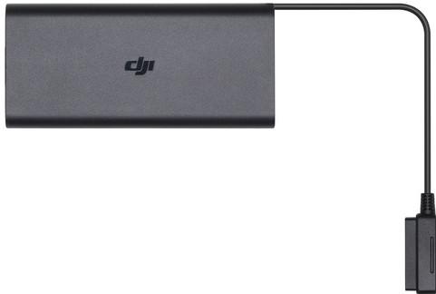 DJI Chargeur de batterie pour Mavic 2 60 W (sans câble d'alimentation) Main Image