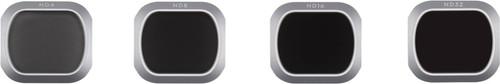 DJI Mavic 2 Pro ND Filters Set (ND4 / 8/16/32) Main Image