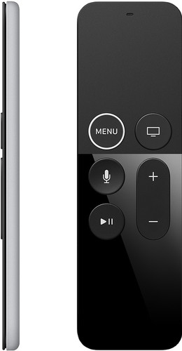Apple TV Remote Main Image