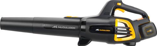 McCulloch Li58GB Main Image