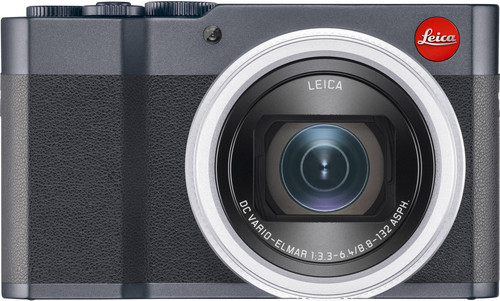 Leica C-Lux Bleu Main Image