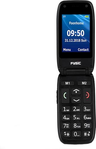 Fysic FM-9260 Senior Citizens Phone Main Image