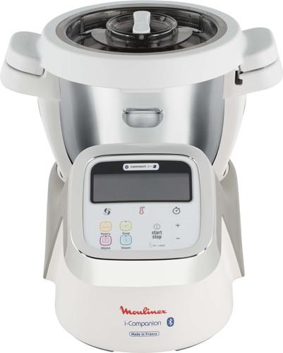 Moulinex I Companion Hf900110