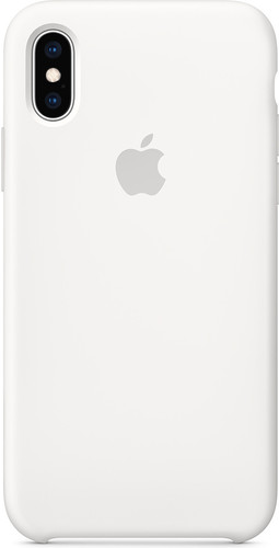 back cover iphone