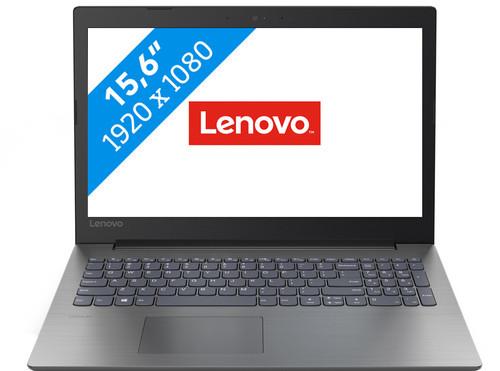 Lenovo Ideapad 330-15IGM 81D100F3MB Azerty Main Image