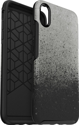 best loved 84097 b1d2b Otterbox Symmetry Apple iPhone Xs Max Back Cover You Ashed For It