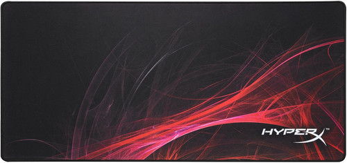HyperX Fury S Speed Tapis de Souris XL Main Image