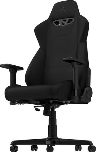 Nitro Concepts S300 Gaming chair Black Main Image