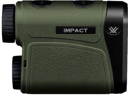 Vortex Impact 6x20 Main Image