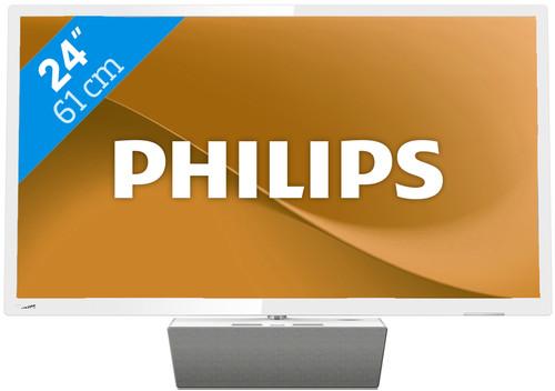 Philips 24PFS5863 Main Image