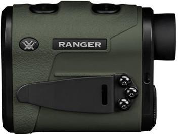 Vortex Ranger 1800 6x22 Main Image