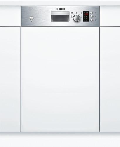 Bosch SPI25CS03E Main Image