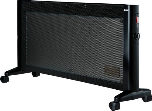 DOMO DO7346M Mica Heater Main Image