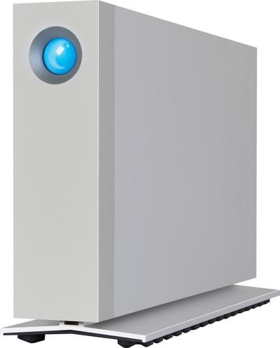 LaCie d2 Thunderbolt 3 10TB Main Image