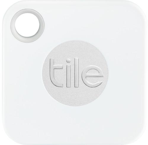 Tile Mate - 1 Pièce Main Image