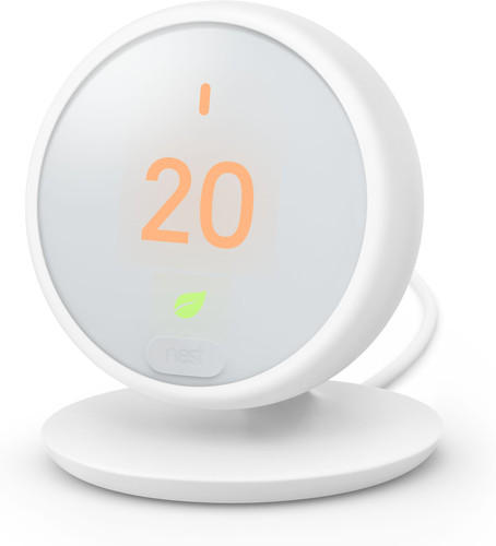 Swell Nest Thermostat E Coolblue Before 23 59 Delivered Tomorrow Wiring Cloud Scatahouseofspiritnl