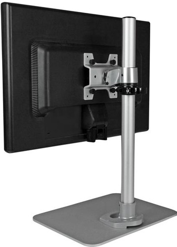 Startech Monitor Arm ARMPIVSTND Main Image