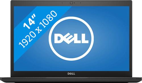 Dell Latitude 7490 V2W6R Azerty