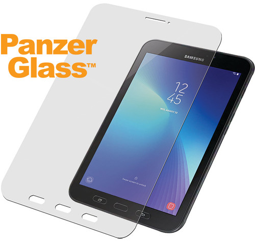 PanzerGlass Protège-écran Samsung Galaxy Tab Active 2 Main Image