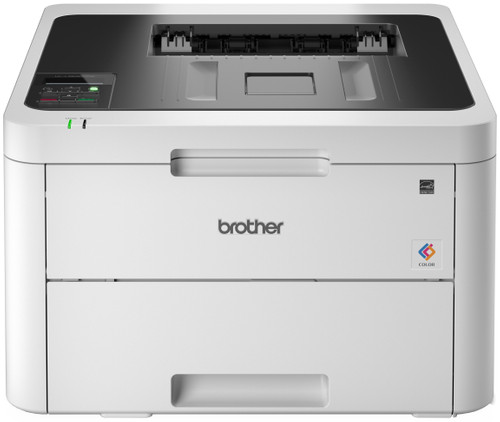 Brother HL-L3230CDW Main Image