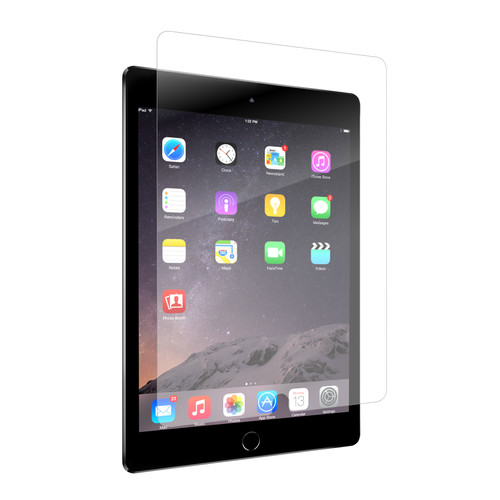 InvisibleShield Glass+ Apple iPad Mini 4 / Apple iPad Mini 5 Screenprotector Glass Main Image