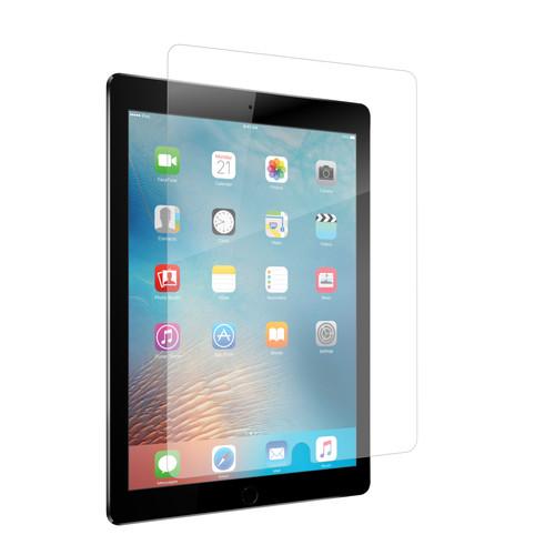 InvisibleShield Glass+ Protège-écran en verre Apple iPad Pro 10,5 pouces Main Image
