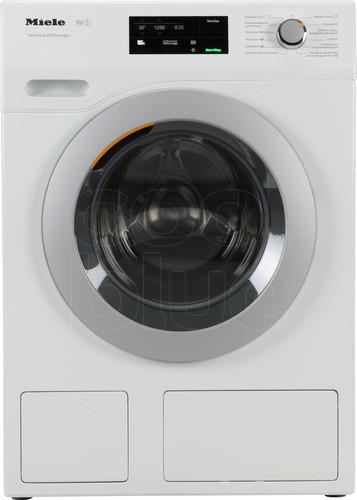 Miele WCE 770 WCS TwinDos Main Image
