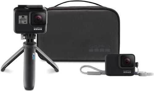 Kit de voyage GoPro Main Image