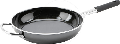 WMF FusionTec Mineral Frying pan 28 cm Main Image