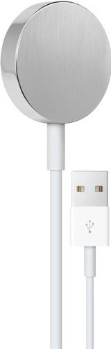 Apple Watch Câble de charge magnétique (1 m) Main Image