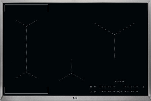 AEG IKE84441XB Main Image