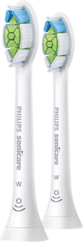 Philips Sonicare Optimal White Standard HX6062/10 (2 pièces) Main Image